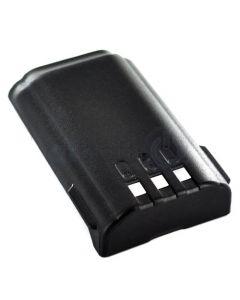 ICOM BP-280 høykapasitet