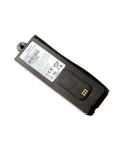 Batteri Iridium Extreme BAT31001 3.7V 2300mAh