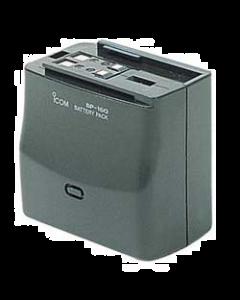 Batteri ICOM F10