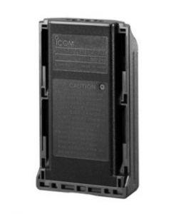 BP-208N batterikassett