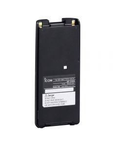 ICOM BP-210N Batteri Ni-MH 1650 mAh