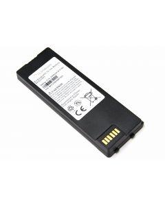 Batteri Iridium 9555 BAT21601 3.7V 2300mAh
