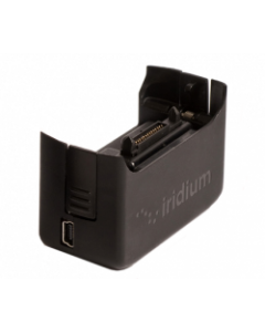 Iridium 9575 Power USB adapter