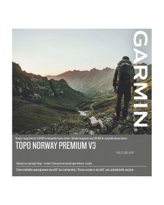 Region 10 Finnmark